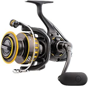 Spinning Reels product